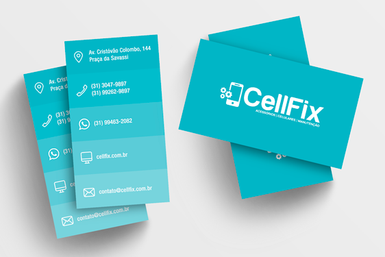 thumb-cellfix-02